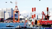 Dự báo xuất khẩu của Nhật Bản chậm lại trong năm 2019
