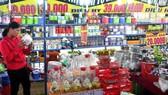150 doanh nghiệp tham gia Hội chợ tiêu dùng và Xúc tiến thương mại 2019