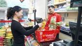 """Doanh nghiệp nào sẽ phá cái """"dớp"""" của thị trường bán lẻ Việt?"""