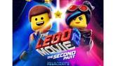 The Lego Movie 2: The Second Part không đạt doanh thu như kỳ vọng