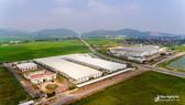 Công bố đề án xây dựng quê Bác thành huyện nông thôn mới kiểu mẫu