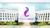 """Ai Cập chuẩn bị cơ sở hạ tầng cho """"đám mây"""" đầu tiên"""