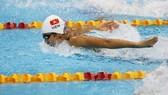 Năm 2035: Việt Nam có nền thể thao phát triển ở châu lục