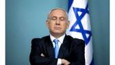 Liên minh cầm quyền Israel có nguy cơ thất bại