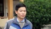 Bị cáo Hoàng Công Lương kháng cáo kêu oan