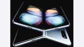 Hàn Quốc vẫn dẫn đầu thị trường màn hình toàn cầu