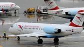 Albania: Sân bay thủ đô bị cướp, 2,5 triệu EUR bốc hơi