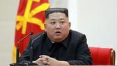 Triều Tiên tập trung phát triển kinh tế