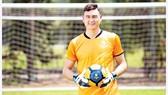 5 ngôi sao bóng đá thế giới chuẩn bị đến Việt Nam