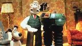 Aardman Animations rút khỏi dự án công viên chủ đề