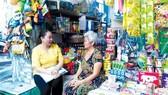 TPHCM xây dựng gần 9.000 nhà ở cho hộ nghèo