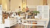 Giải pháp nội thất miễn phí cho nhà ở cá nhân