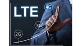 4G LTE tiếp tục là công nghệ truy cập chiếm ưu thế đến năm 2024