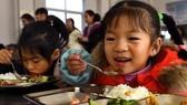Trung Quốc dùng Internet kiểm soát an toàn thực phẩm
