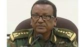 Ethiopia: Nhiều nhân vật quan trọng bị bắn chết