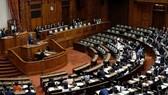Nhật Bản bắt đầu vận động tranh cử Thượng viện