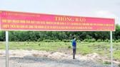 """Phản hồi về bài báo Nhận diện các dự án """"ma"""" Alibaba: Chủ tịch UBND Đồng Nai chỉ đạo xử lý nghiêm"""