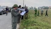 Hà Nội: Chậm xử lý hàng loạt dự án vi phạm Luật Đất đai