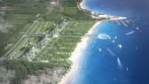 Accor và Wyndham quản lý vận hành dự án Thanh Long Bay