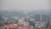 Hợp tác giải quyết khói mù xuyên biên giới