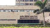 Ấn Độ tài trợ học bổng tiến sĩ CNTT cho sinh viên ASEAN