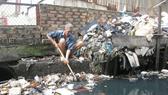 Chọn lực lượng thu gom rác làm nòng cốt tuyên truyền