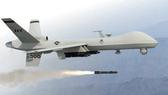 Hàn Quốc phát triển hệ thống đánh chặn máy bay không người lái