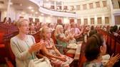 Nhà hát đạt chuẩn - Từ mơ ước đến hiện thực: Đầu tư, nuôi dưỡng nghệ sĩ, sản phẩm và cả khán giả