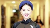 Nhà sản xuất, diễn viên Ngô Thanh Vân: Điện ảnh là con đường ngắn nhất giới thiệu bản sắc dân tộc