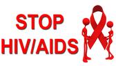 Tháng hành động quốc gia phòng, chống HIV/AIDS