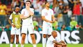 UEFA Nations League: Anh - Croatia (21 giờ ngày 18-11)