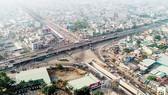 Phát triển thành phố theo hướng Tây Bắc - tại sao không?