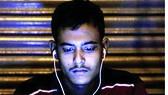 IMDb  nhắm đến nền điện ảnh Ấn Độ