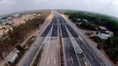 Thay đổi phương thức tái định cư ở dự án đường cao tốc Bến Lức - Long Thành
