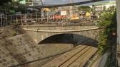 70 công trình giao thông sẽ triển khai trong năm 2019