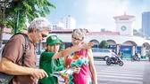 Năm 2019: Saigontourist dự tính đón 3,1 triệu lượt khách