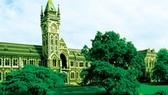36 học bổng New Zealand dành cho học sinh trung học