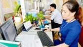 Đánh giá công chức để chi thu nhập tăng thêm: Tránh cào bằng