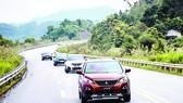 Kỷ lục doanh số mới của Peugeot tại Việt Nam trong năm 2018
