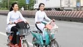 Đảm bảo nguồn gốc xuất xứ xe đạp điện xuất khẩu sang EU