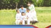 SCB đáp ứng đồng thời nhu cầu tiết kiệm  và tham gia bảo hiểm của khách hàng