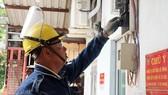 Tiền điện ở TPHCM khi áp dụng khung giá mới được tính ra sao?