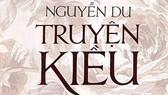 Truyện Kiều được đưa vào sách kinh điển tiếng Anh