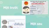 Bưu cục Phú Nhuận nhận trách nhiệm làm thất lạc CMND