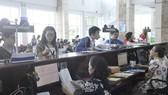 Cục Thuế TPHCM phạt, truy thu 670 tỷ đồng
