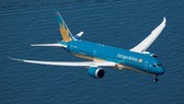 Thông tin Vietnam Airlines lên sàn, giá cổ phiếu tăng mạnh
