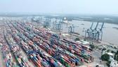 Thay đổi tư duy đầu tư cảng biển