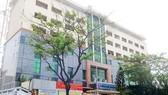 Trường ĐH Khoa học Xã hội và Nhân văn tuyển sinh nhiều ngành ngôn ngữ quốc tế