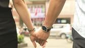 Học cách làm vợ, làm chồng