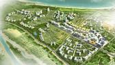 """Bất động sản khu vực miền Trung: Luôn đầy """"món ngon"""" để khai thác đầu tư"""